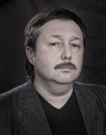 Молчан Олег Владимирович