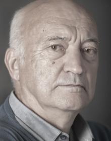 Тартыков Олег Георгиевич