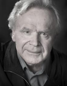Яковенко Василий Трофимович