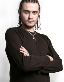Аверьянов Алексей Александрович