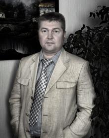 Киреев Андрей Евгеньевич