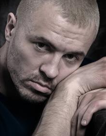 Кравченко Александр Львович