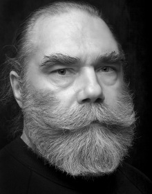 Лемачко Вячеслав Владимирович