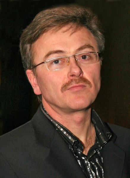 Zaluzhny Evgeni, photographer